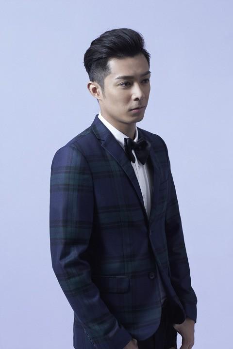 topman-hong-kong-announces-new-brand-ambrassor-8