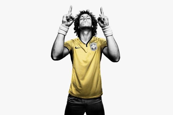 nike-football-david-luiz-yellow-green-0
