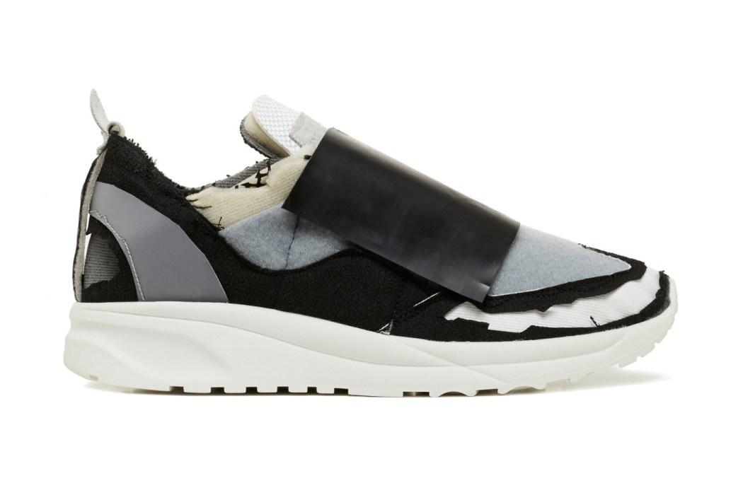 maison-martin-margiela-2015-spring-summer-sneaker-preview-2