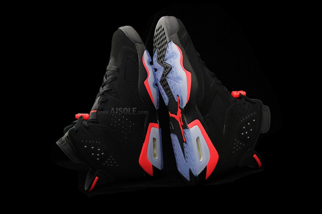 air-jordan-vi-6-black-infrared-2