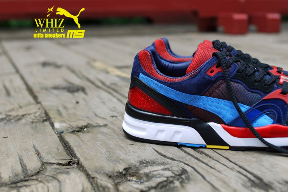 puma-whiz-limited-mita-sneakers-4