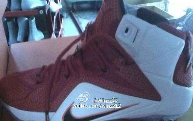 nike-lebron-xii-12-lion-heart-red-white-release-date0