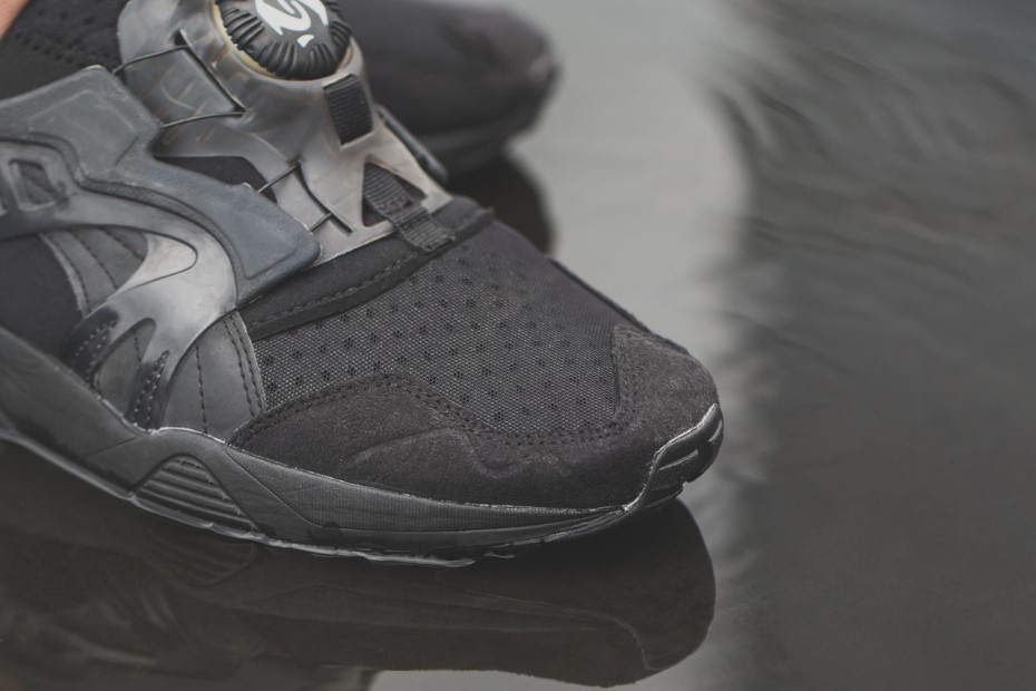 a-closer-look-at-the-sophia-chang-x-puma-trinomic-disc-pack-2