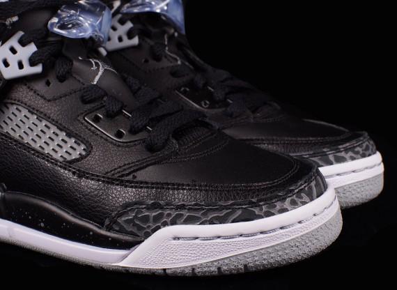 jordan-spizike-gs-black-grey-4