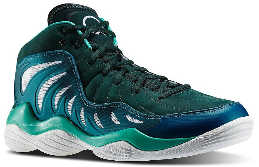reebok-answer-question-14-12