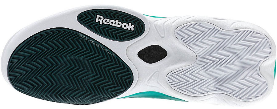 reebok-answer-question-14-17