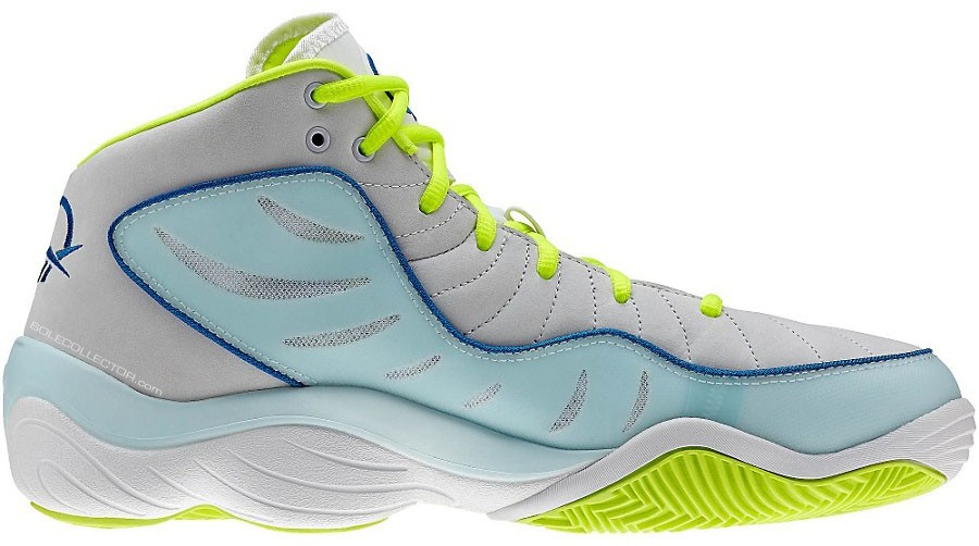 reebok-answer-question-14-20