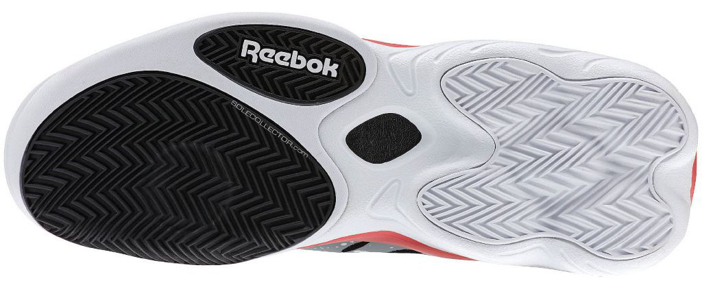 reebok-answer-question-14-35