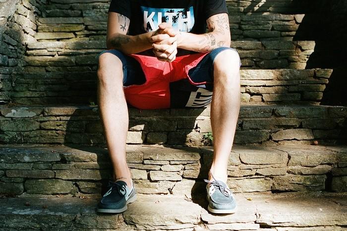 kith-2014-summer-lookbook-4