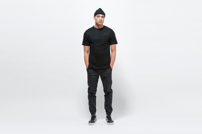 publish-brand-novelty-jogger-collection-2