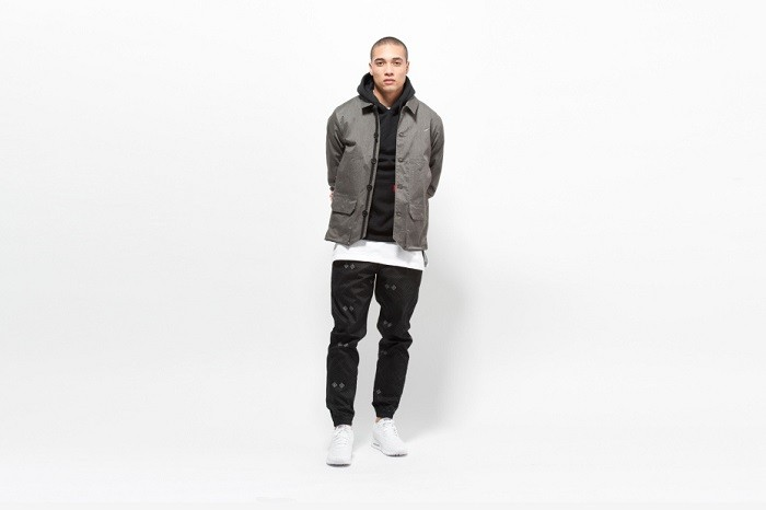 publish-brand-novelty-jogger-collection-5