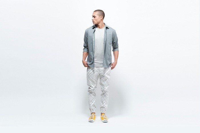 publish-brand-novelty-jogger-collection-6
