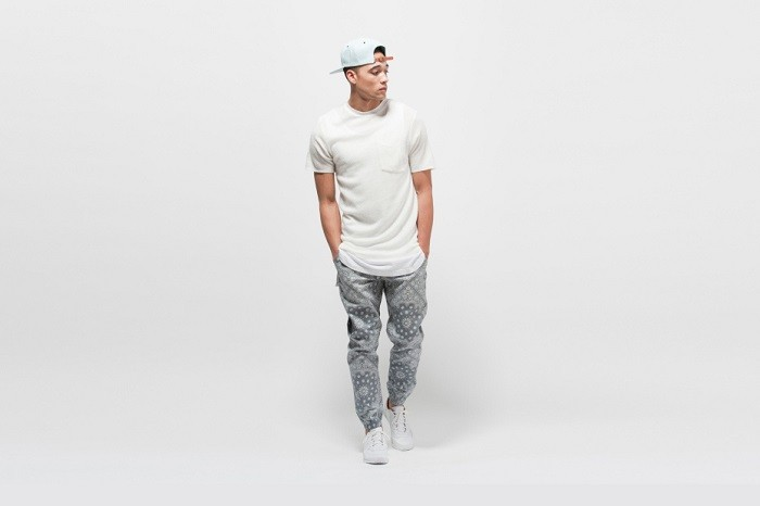 publish-brand-novelty-jogger-collection-7