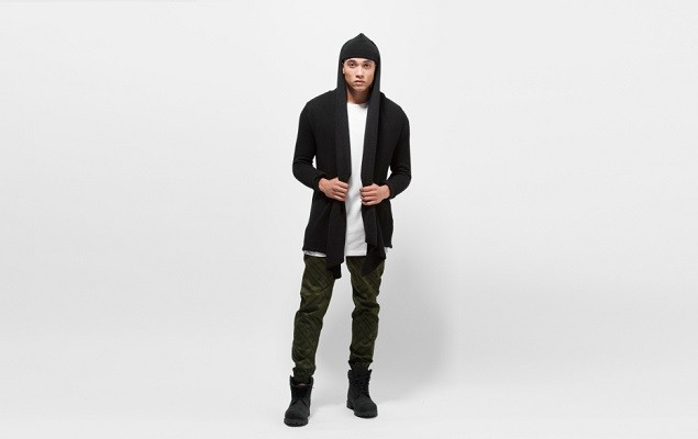 publish-brand-novelty-jogger-collection-8