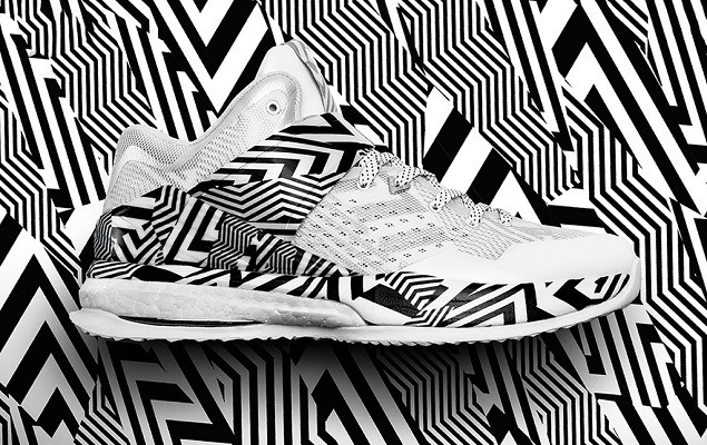 a-closer-look-at-the-adidas-rg3-energy-boost-1