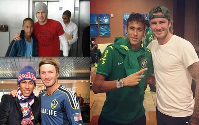 Instagram-Neymar-960x623