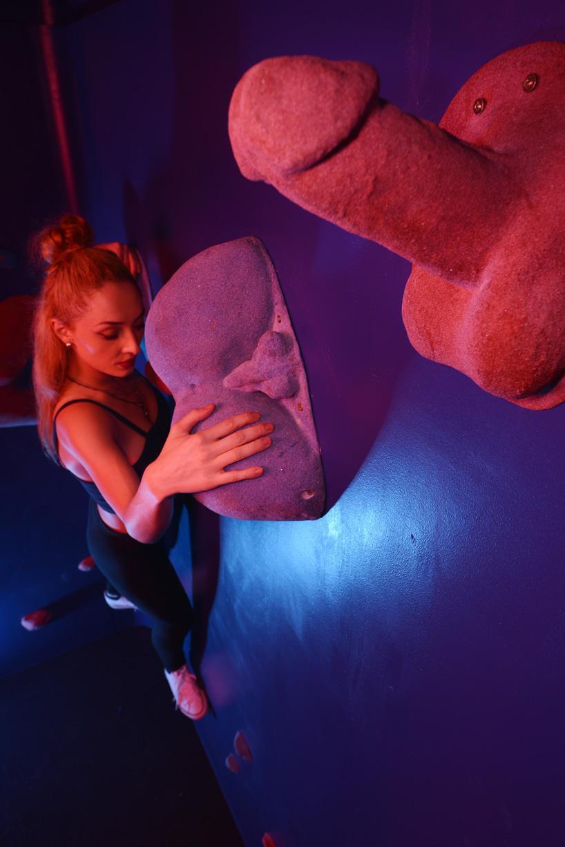 bompas-parr-boob-bounce-castle-museum-sex8-20140630370809