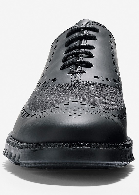 Cole Haan ZeroGrand Oxford Stitchless-7