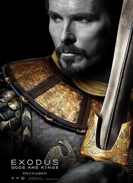exodus-poster-2