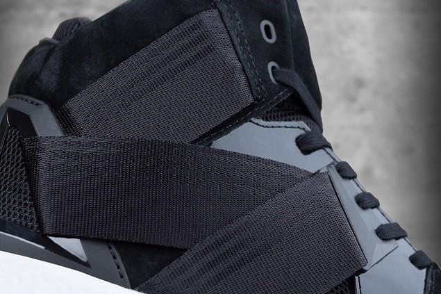 adidas-originals-c-10-4