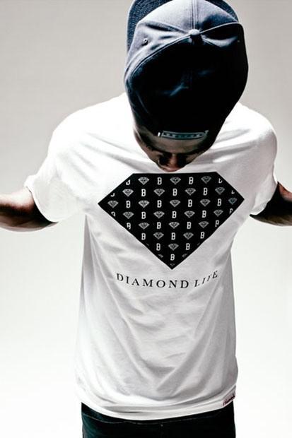 black-scale-diamond-supply-co-pacsun-2014-summer-lookbook-4