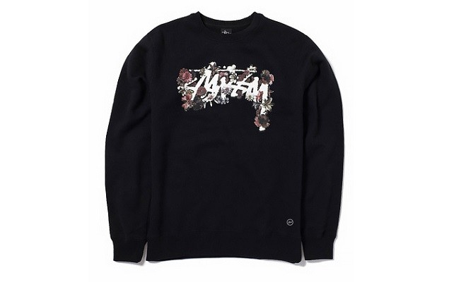 fragment-design-x-stussy-2014-summer-collection-for-the-floral-shop-amkk-by-the-pool-aoyama-01