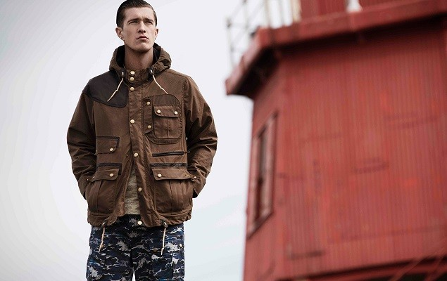barbour-x-white-mountaineering-teaser-01