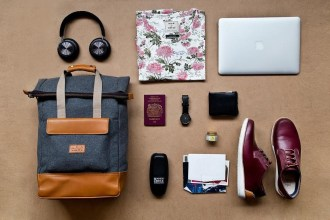 essentials-stephen-gill-of-ohw-footwear-1