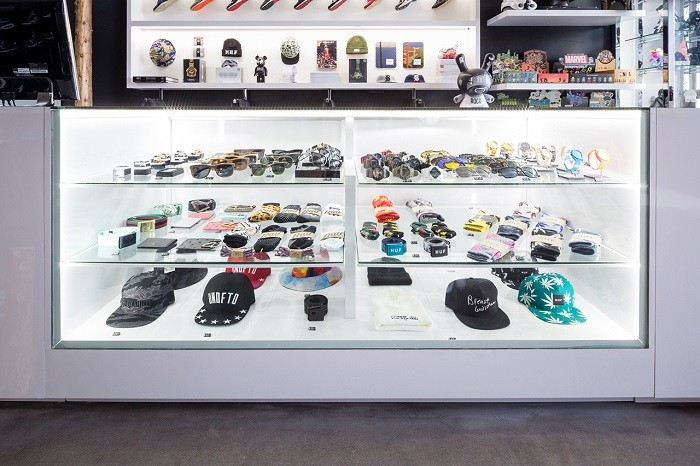 bait-los-angeles-retail-store-opening-02