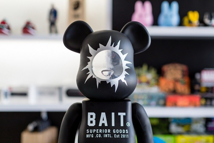bait-los-angeles-retail-store-opening-12