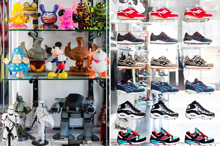 bait-los-angeles-retail-store-opening-16