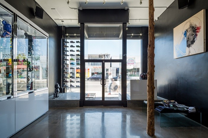 bait-los-angeles-retail-store-opening-18