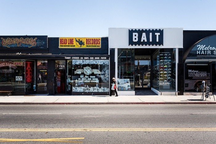 bait-los-angeles-retail-store-opening-19