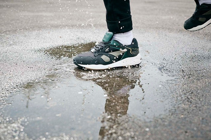 puma-2014-fall-winter-footwear-lookbook-12