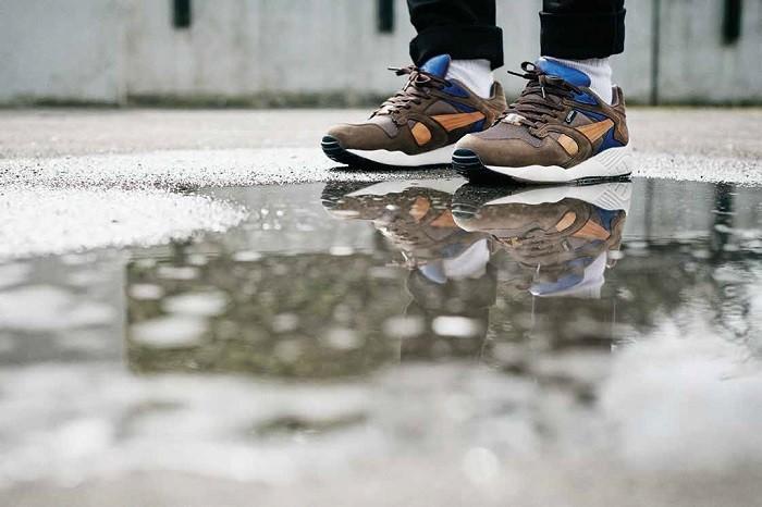 puma-2014-fall-winter-footwear-lookbook-15