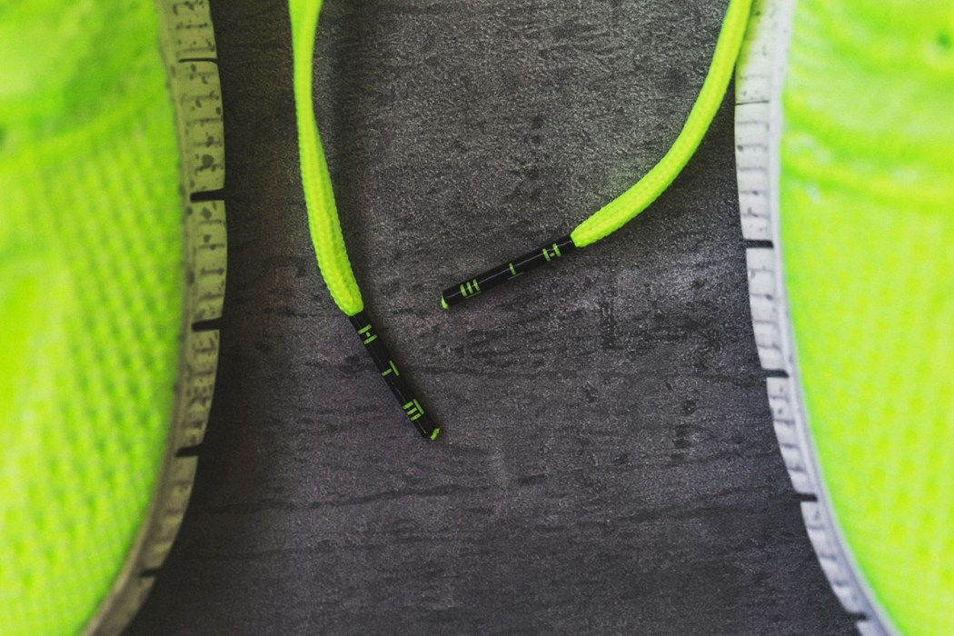 a-closer-look-at-the-nike-free-mercurial-superfly-htm-volt-5