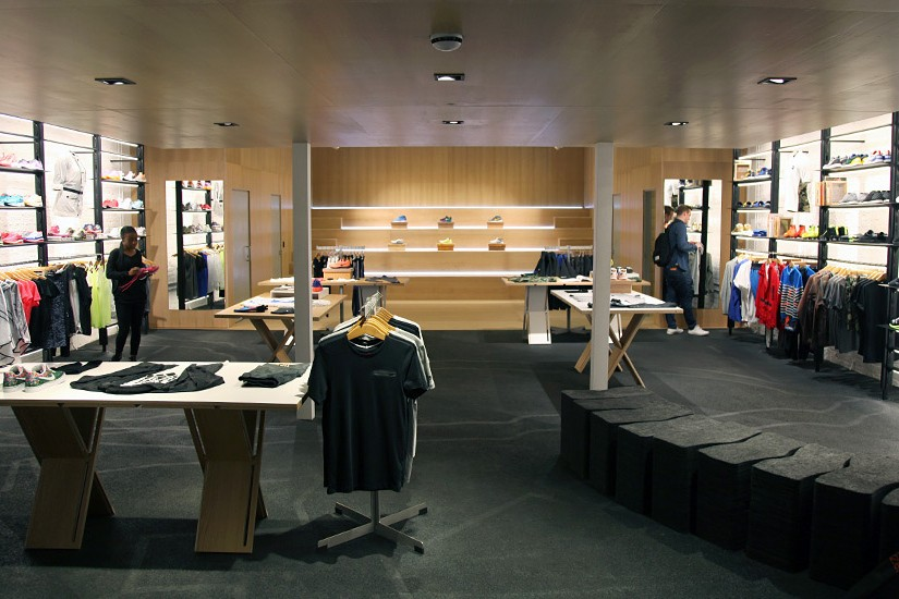 a-look-inside-the-nikelab-1948-london-2
