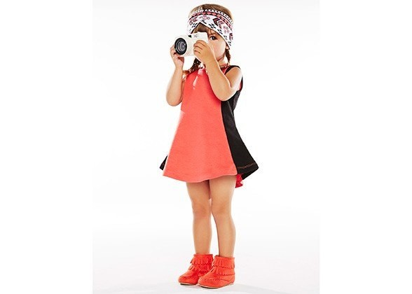 item4.rendition.slideshowVertical.kardashian-kids-4
