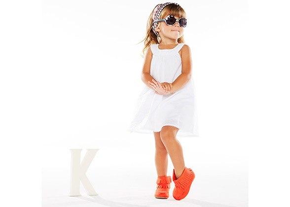 item5.rendition.slideshowVertical.kardashian-kids-5
