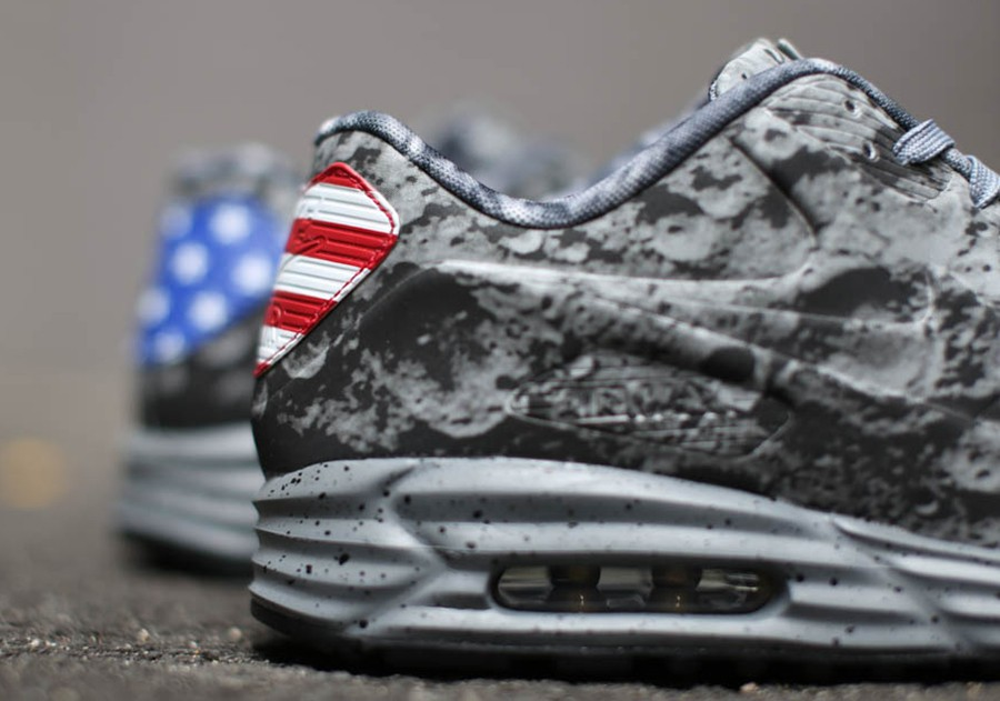 nike-air-max-lunar90-usa-4