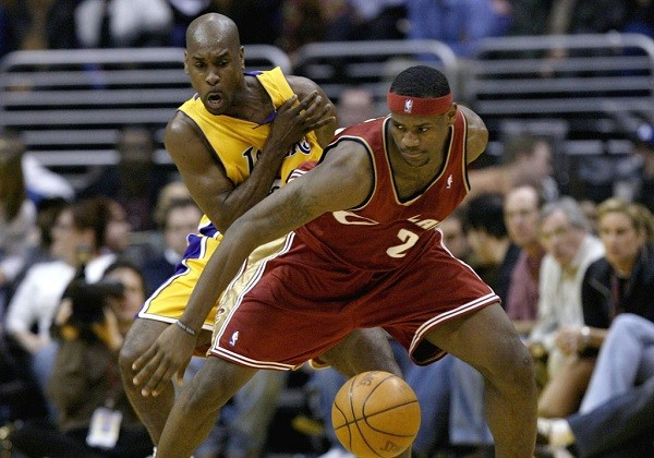 lebron-james-cleveland-cavaliers-2003-21