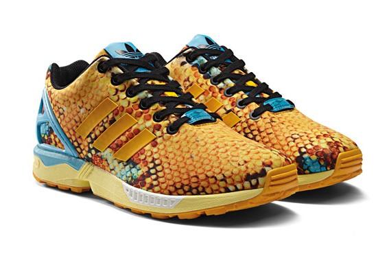 adidas-zx-flux-photo-print-1