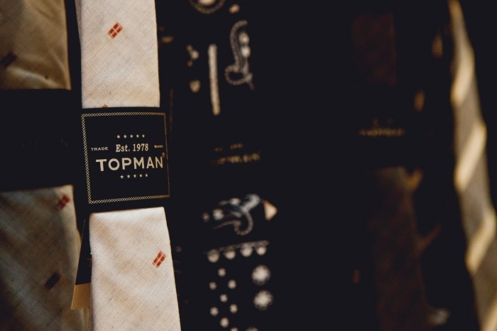 topman-launches-its-first-store-in-hong-kong-11