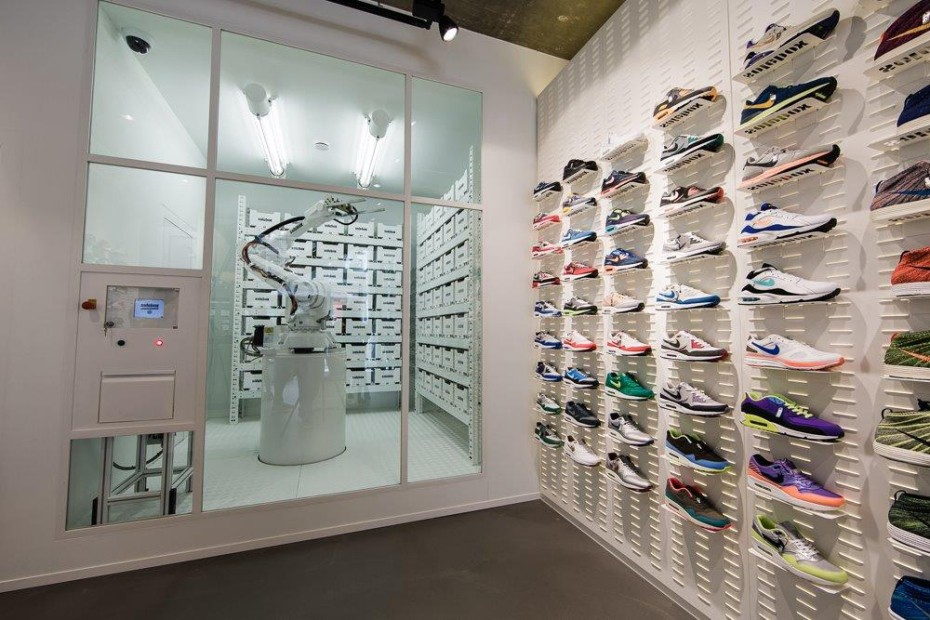 solebox-opens-new-location-in-berlin-6
