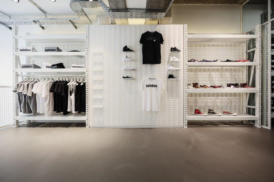 solebox-opens-new-location-in-berlin-8
