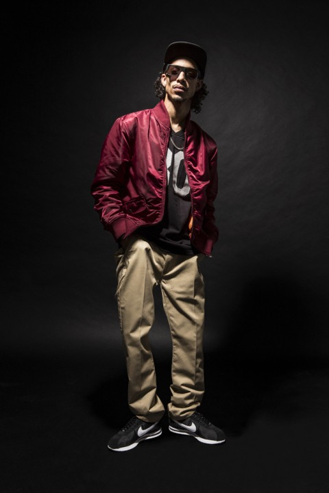 the-hundreds-2014-fall-lookbook-4
