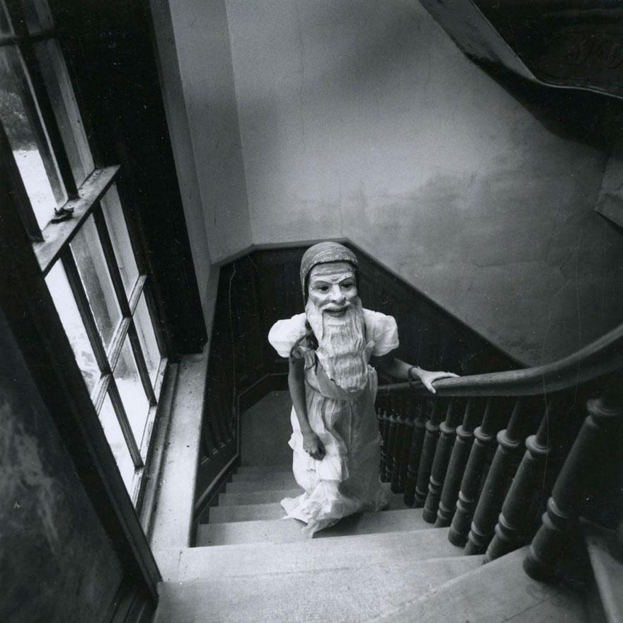 childrens-surreal-nightmare-photos-dream-collector-arthur-tress-19