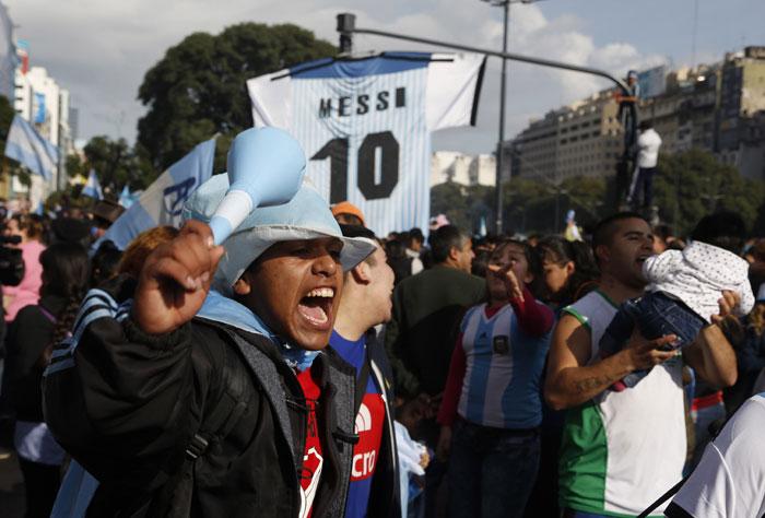 argentinamessiap