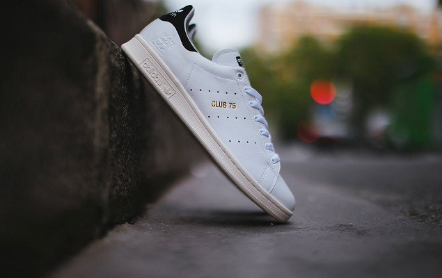 a-first-look-at-the-club-75-x-adidas-originals-stan-smith-01