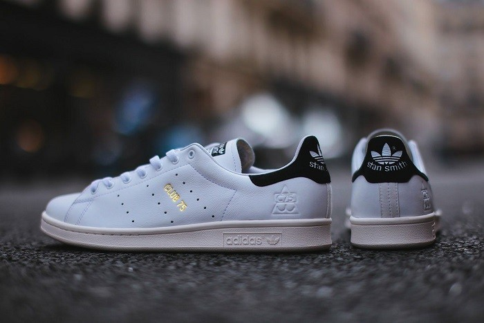 a-first-look-at-the-club-75-adidas-originals-stan-smith-1